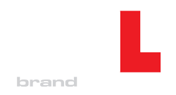 XXL Brand Solutions Logo